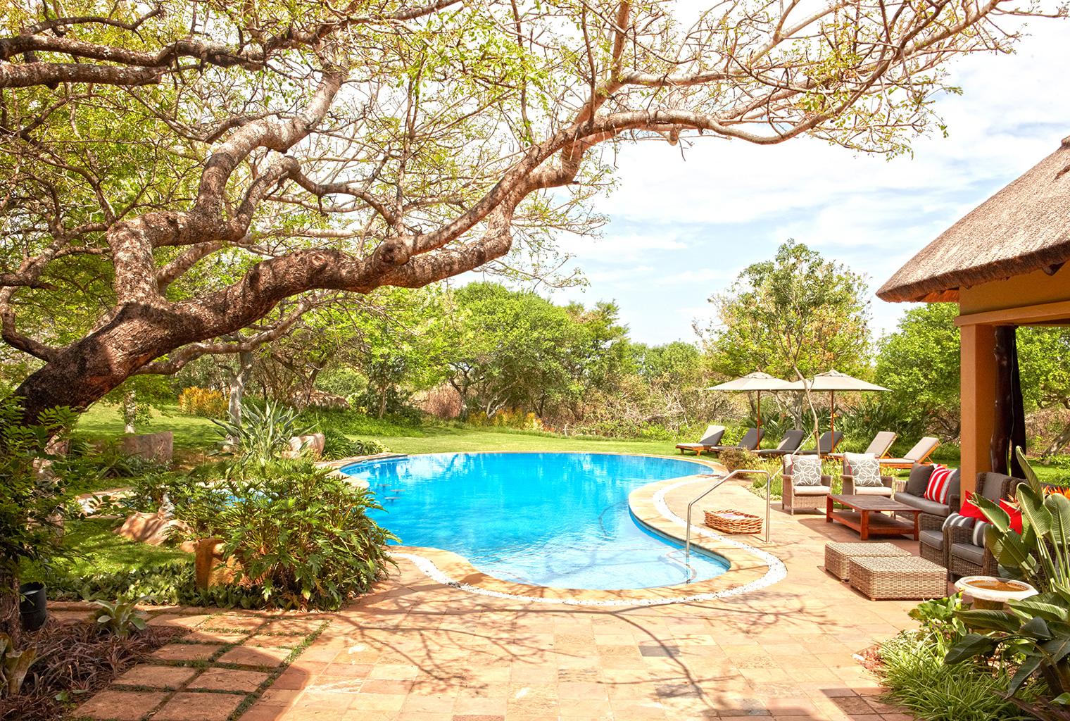 Thanda-Villa-Izulu-South-Africa-Pool