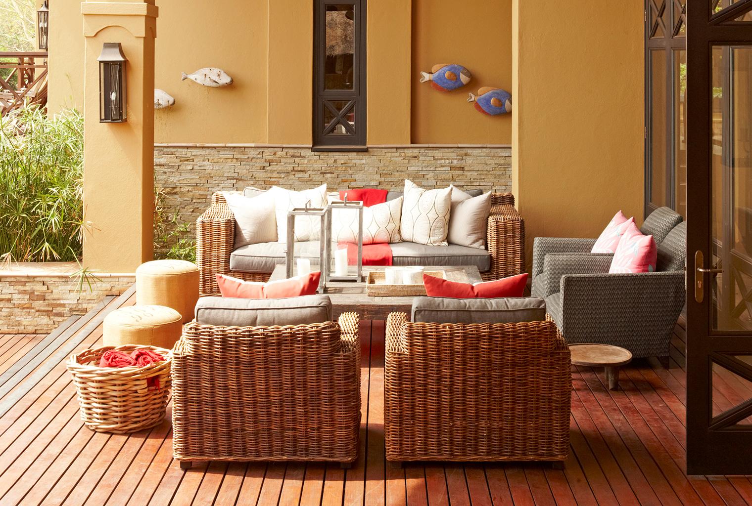 Thanda-Villa-Izulu-South-Africa-Veranda
