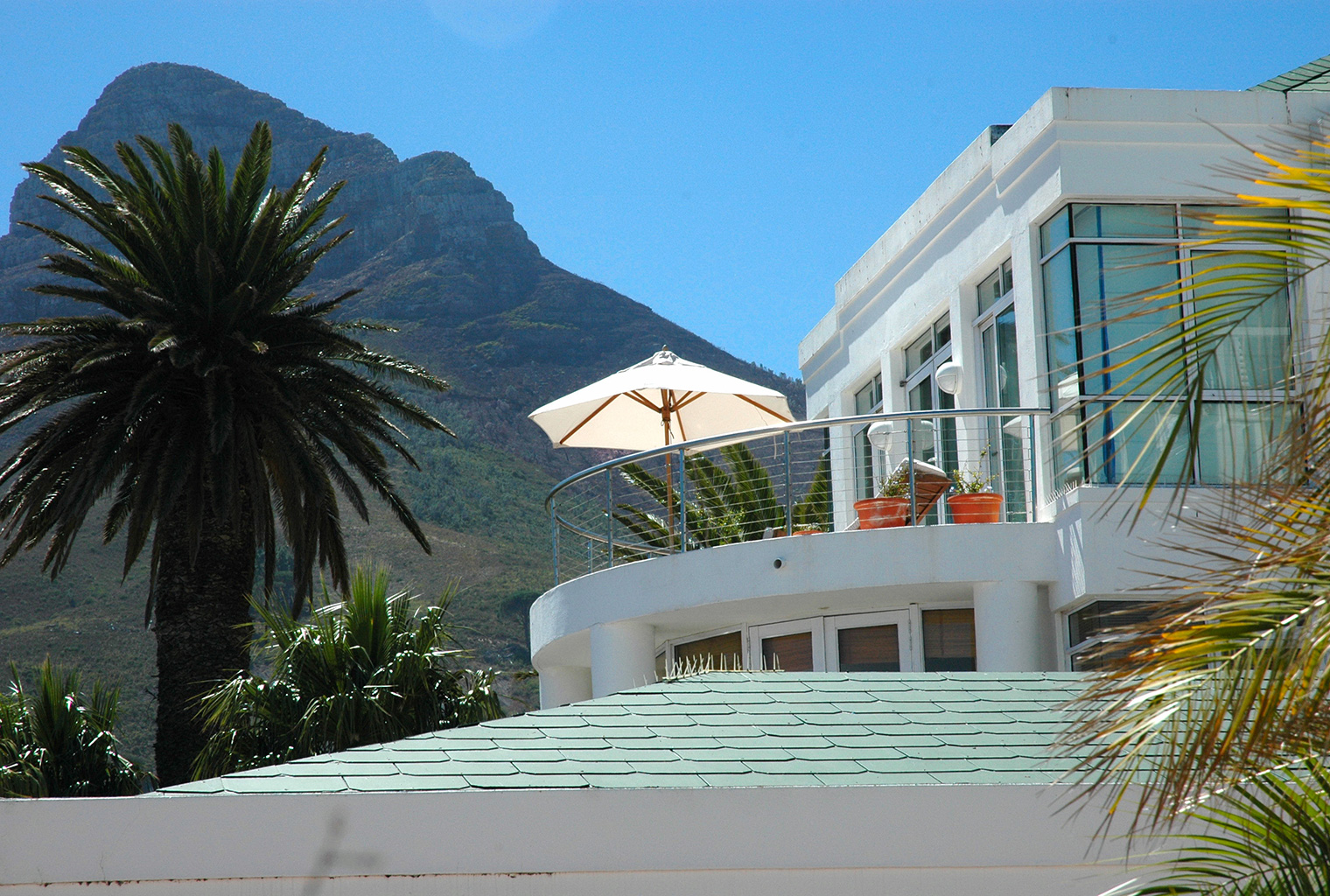 The-Bay-South-Africa-Balcony