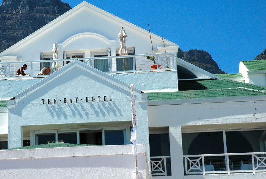 The-Bay-South-Africa-Exterior-Hero