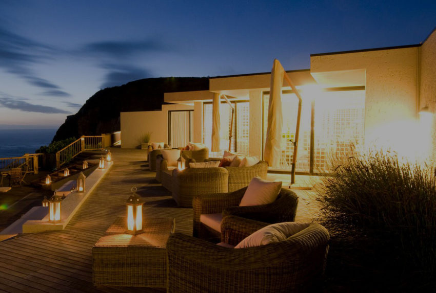 South-Africa-Plettenberg-Hotel-Exterior