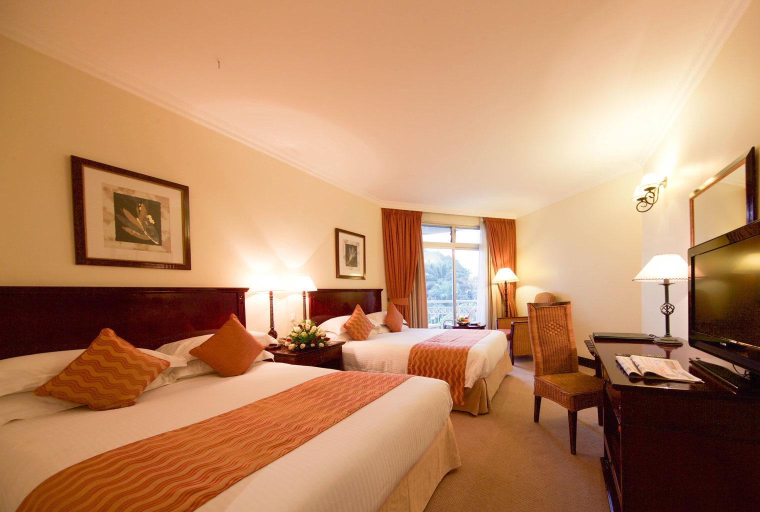 Twin-room-Lake-Kivu-Serena-Rwanda