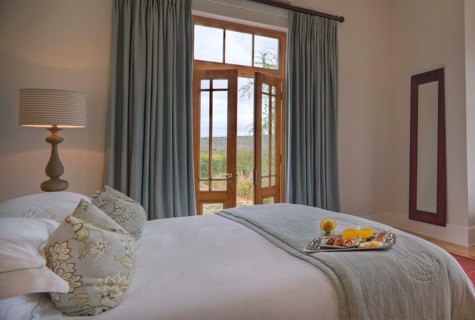 Uplands-Homestead-South-Africa-Bedroom-2