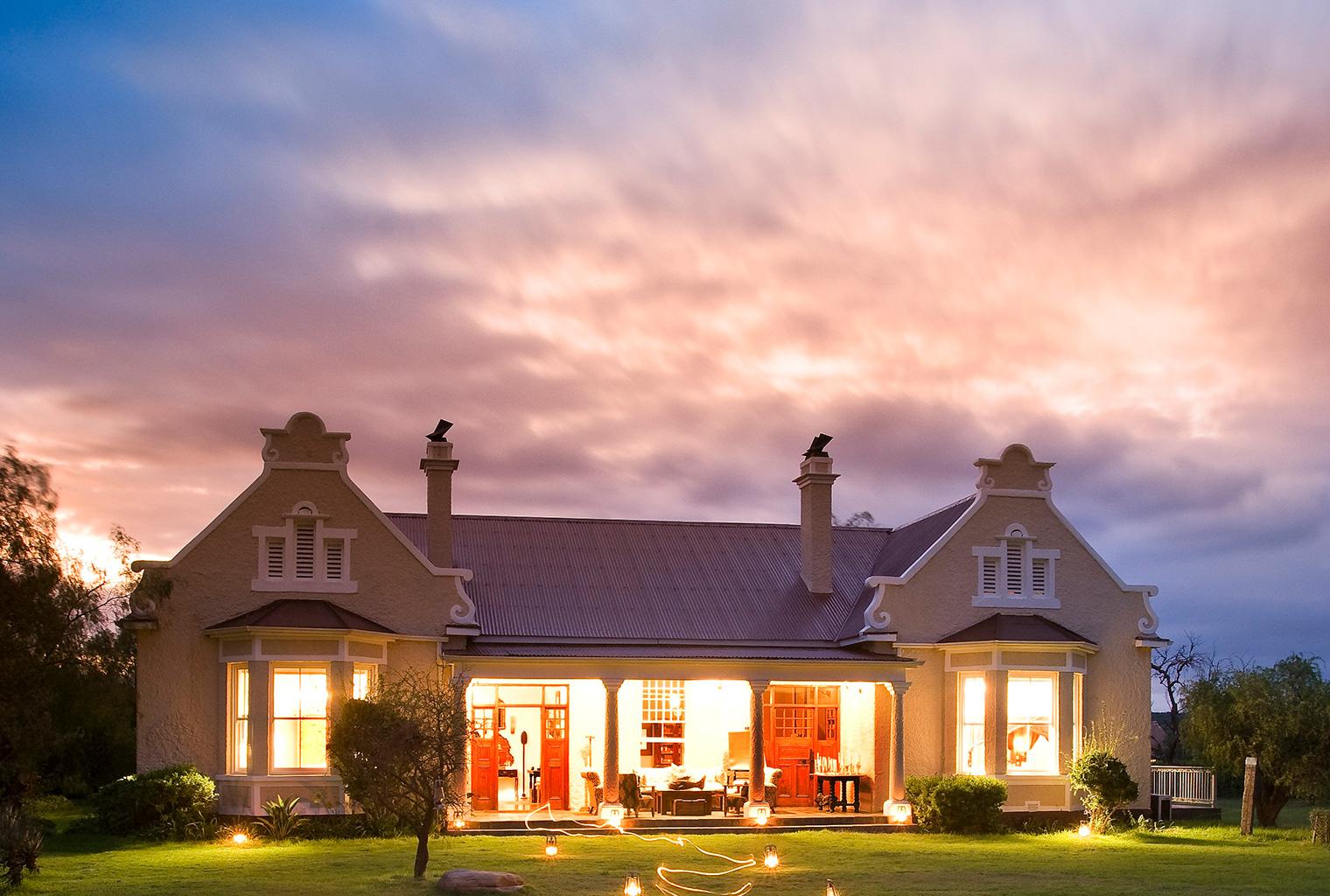 Uplands-Homestead-South-Africa-Exterior