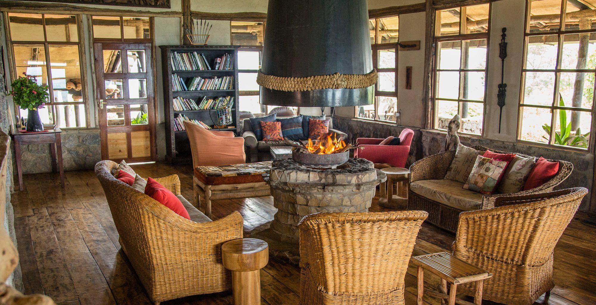 Rwanda-Virunga-Lounge