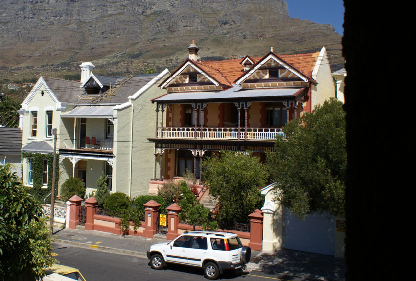 Welgelegen-South-Africa-Exterior-Hero