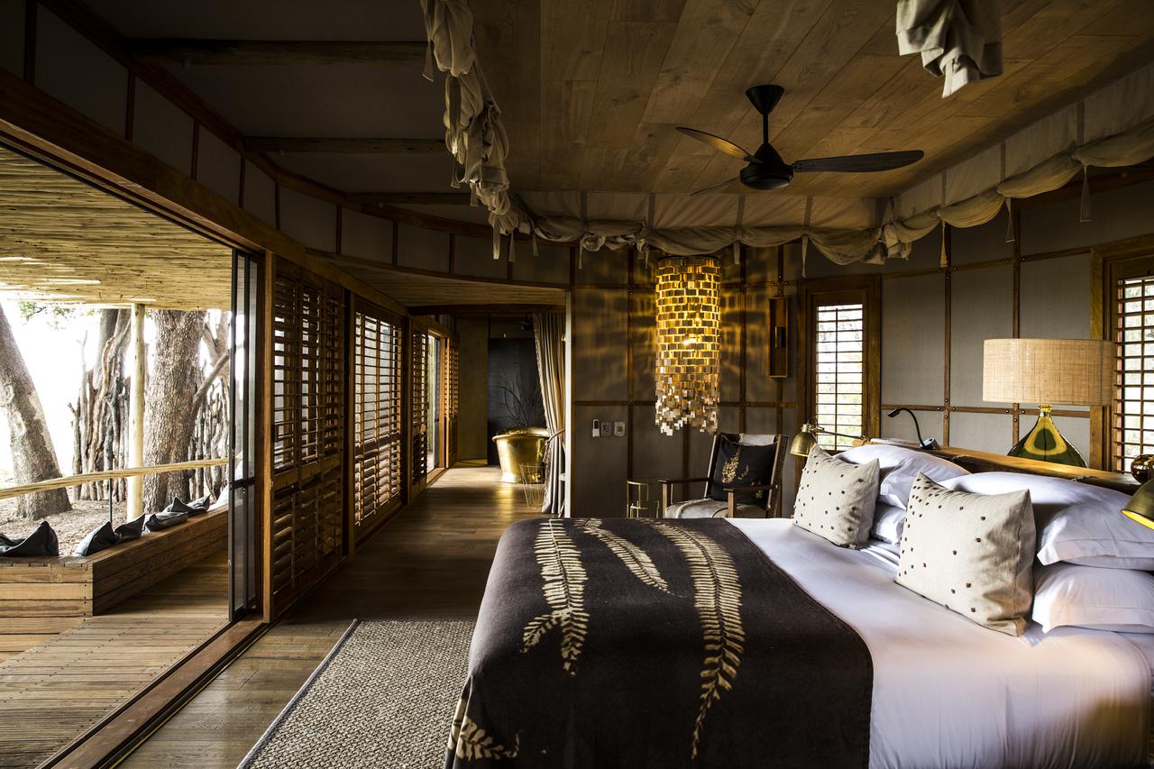 Mombo-Camp-Botswana-Bedroom Shot