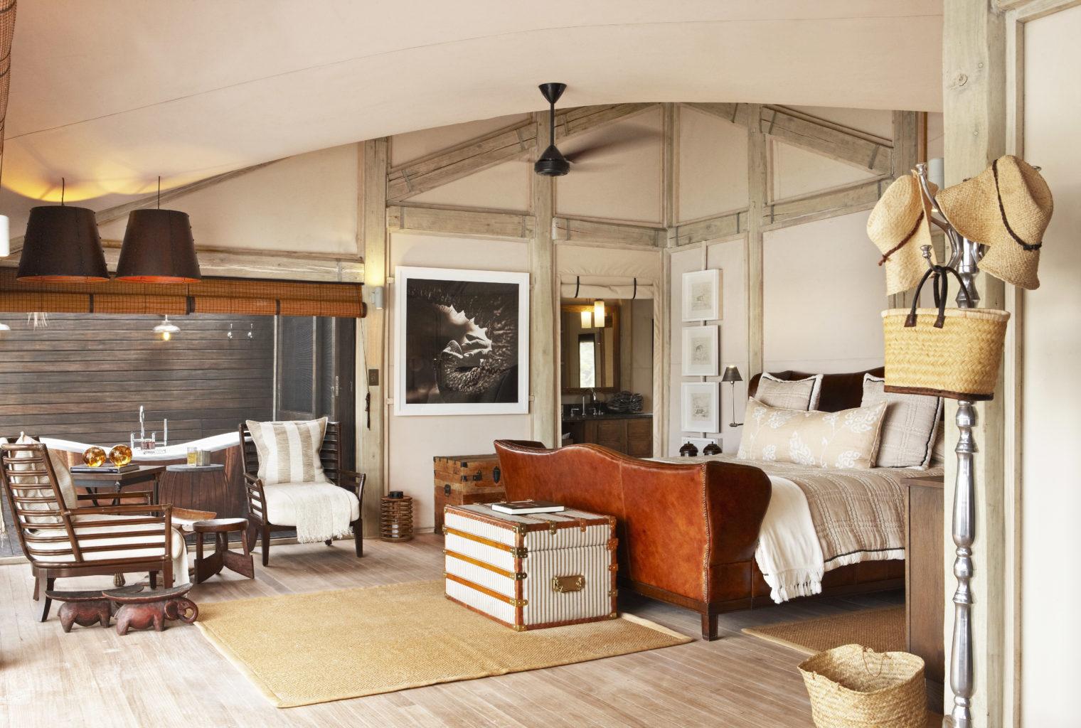 Abu-Elephant-Camp-Bedroom
