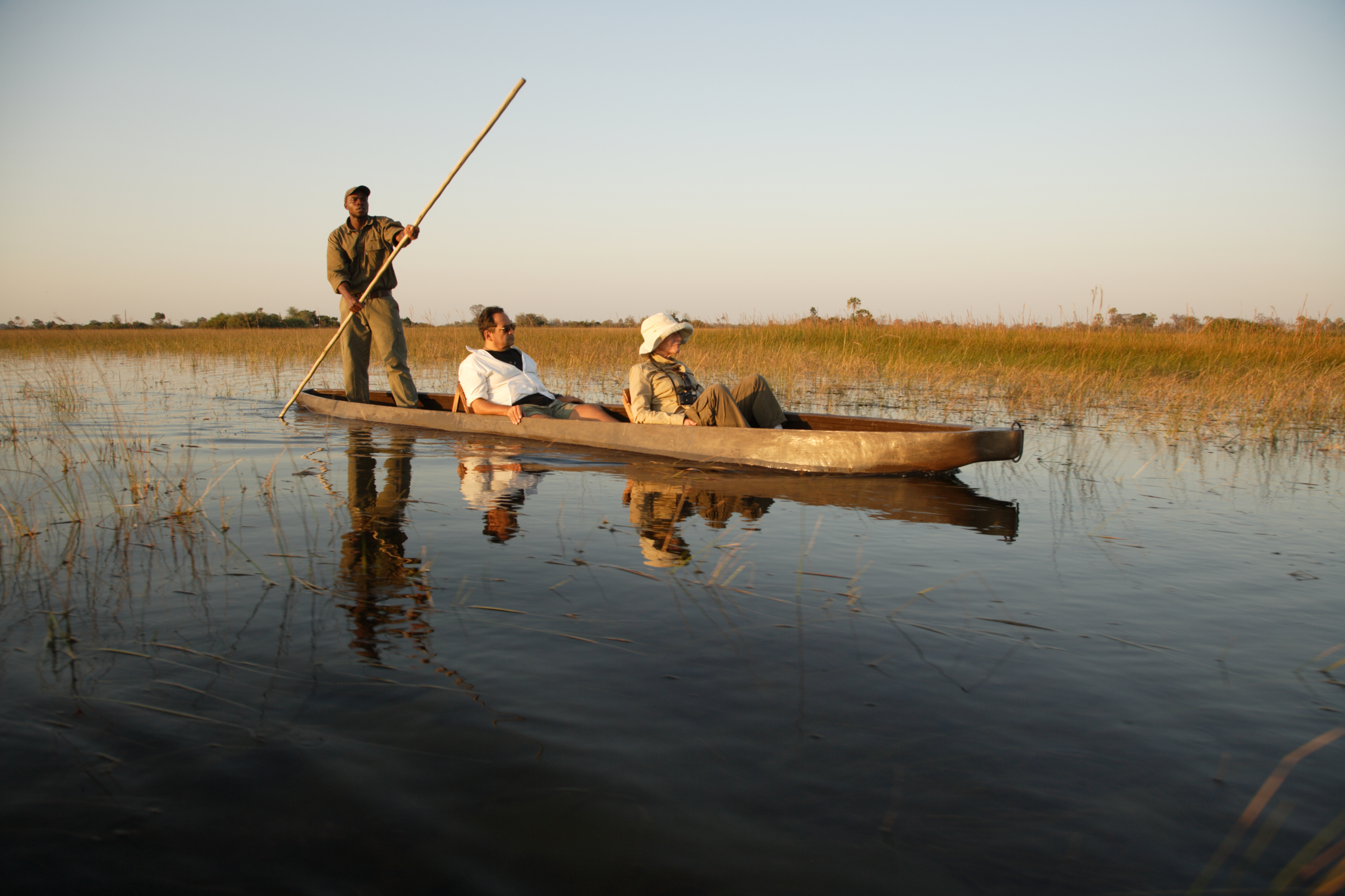 Abu-Elephant-Camp-Abu-Elephant-Camp-Riverboat