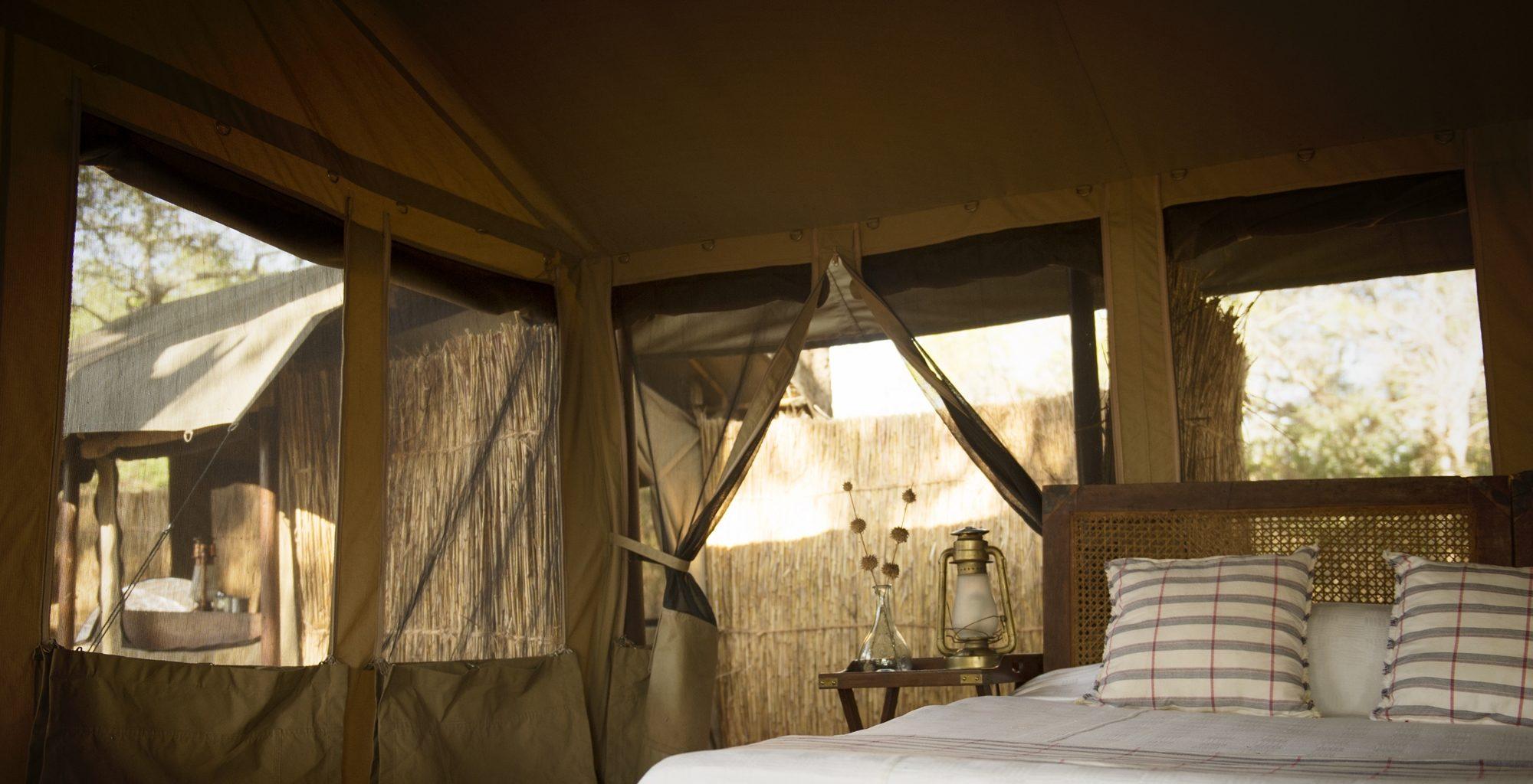 Chada-Katavi-Bedroom-Tanzania