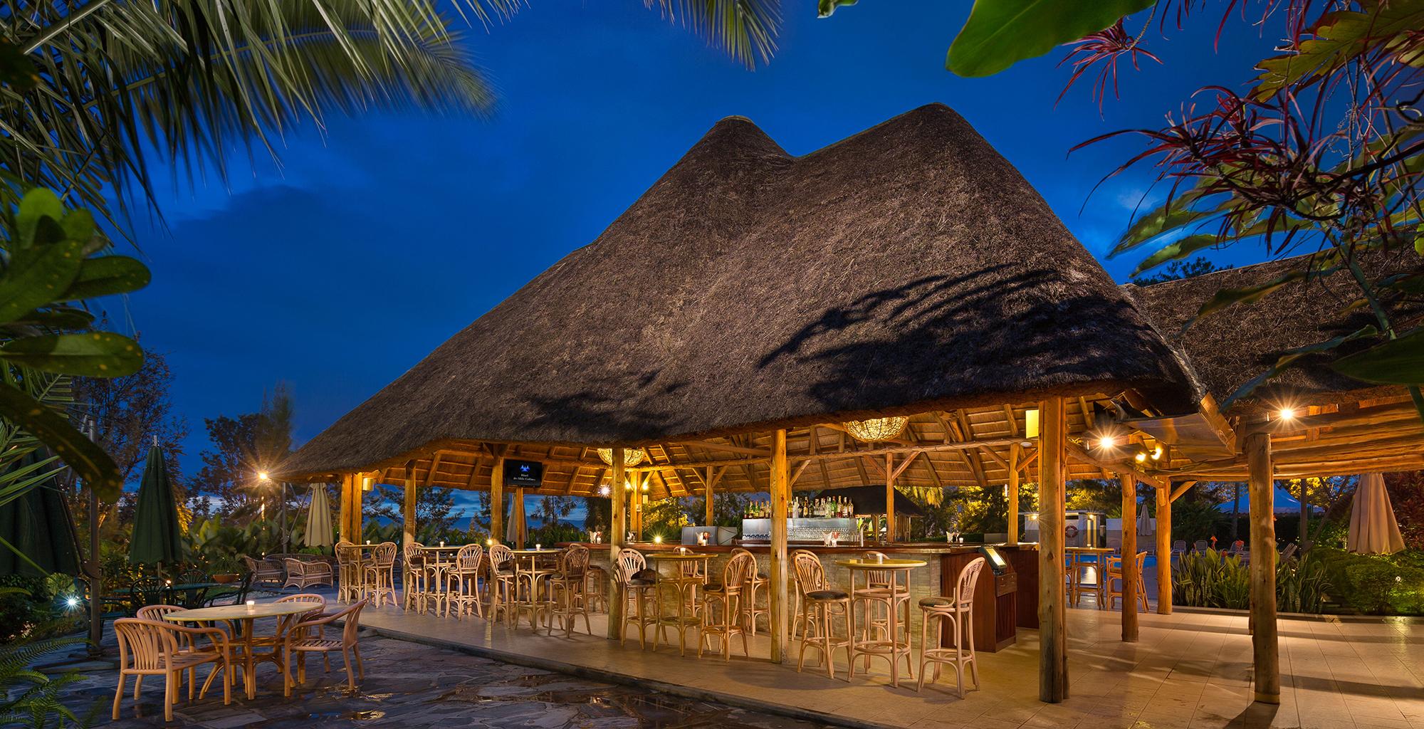 Rwanda-Hotel-Mille-Collines-Bar