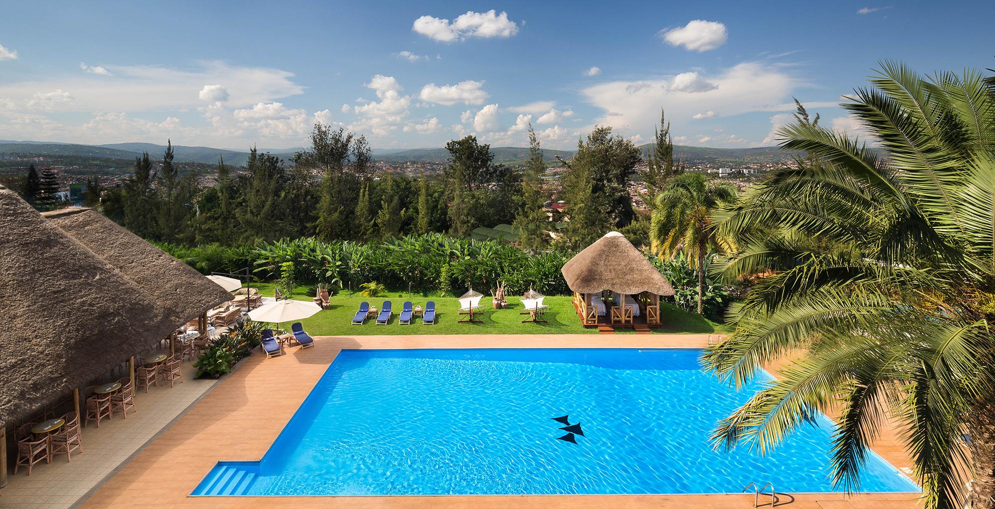 Rwanda-Hotel-Mille-Collines-Pool