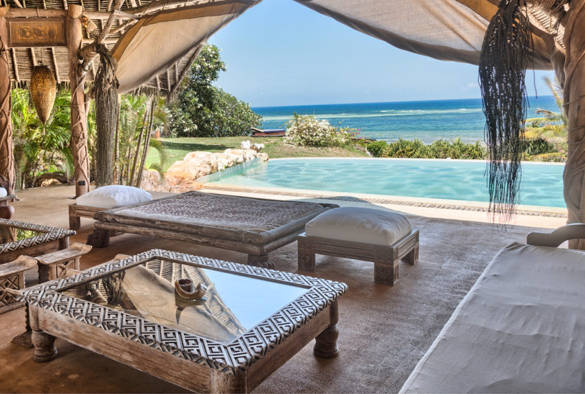 Kenya-Alfajiri-Beach-Villa-Lounge-View