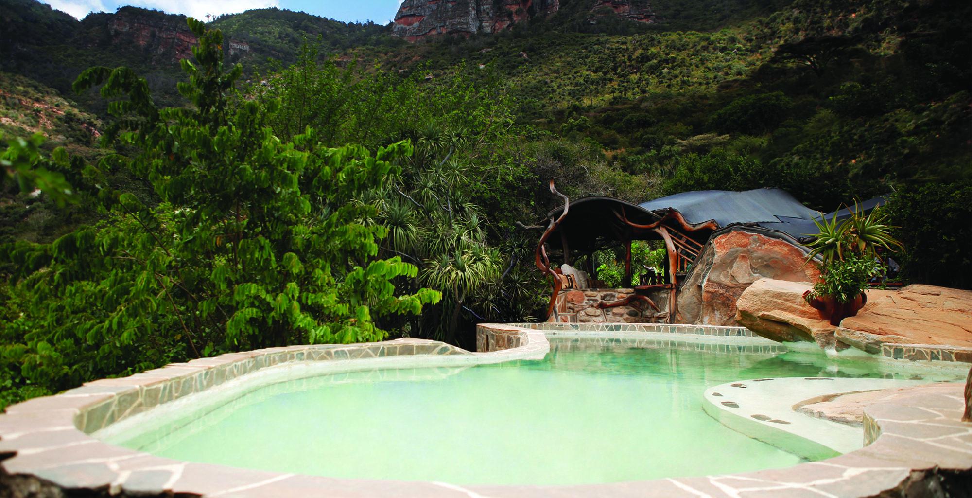 Kenya-Desert-Rose-Lodge-Swimming-Pool