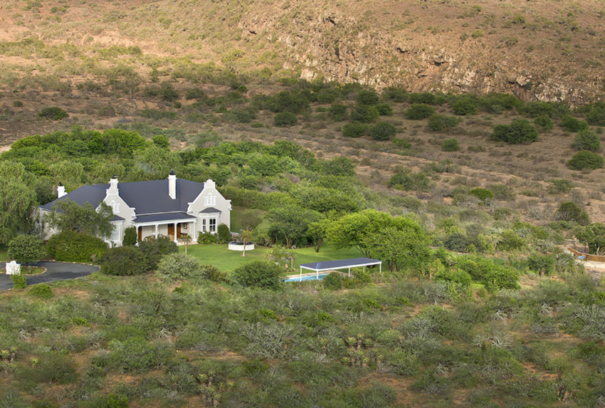 South-Africa-Uplands-Homestead-Aerial
