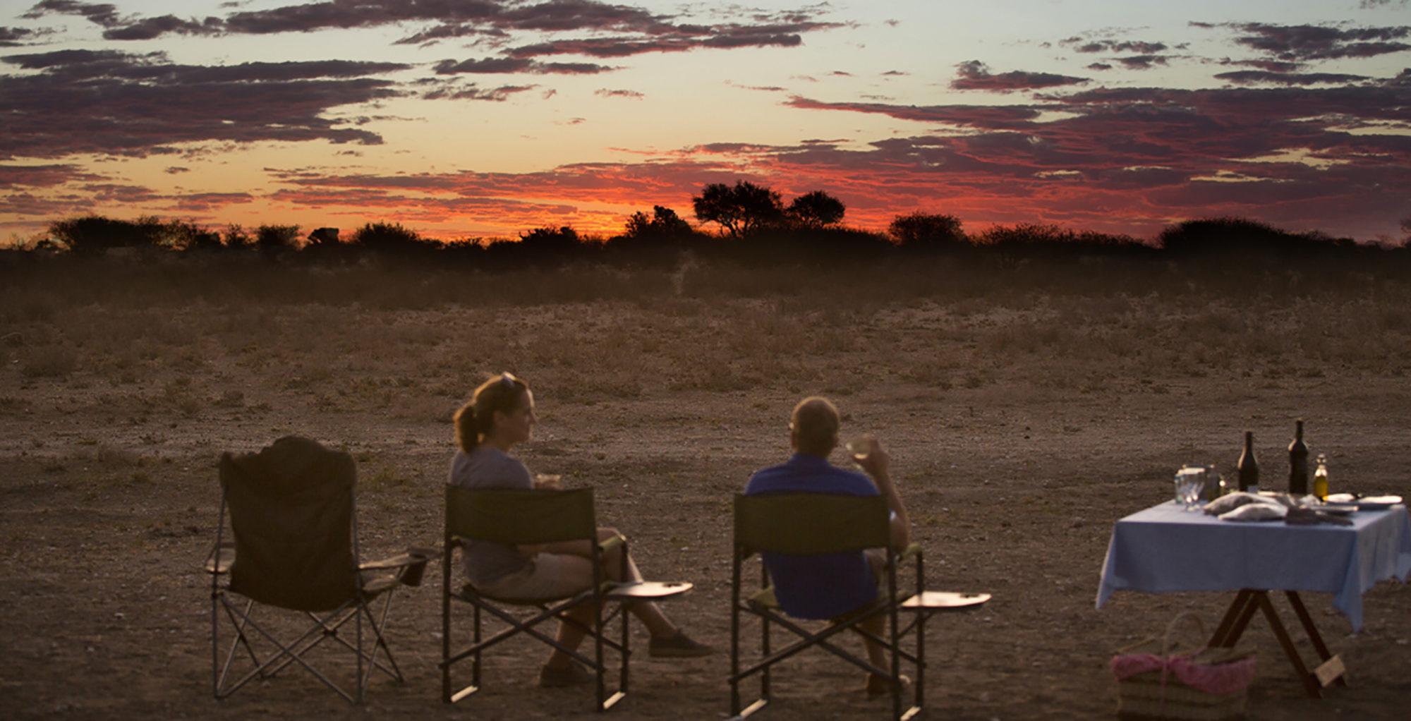 South-Africa-Motse-Lodge-Sunset