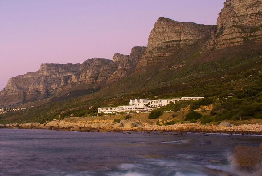South-Africa-Twelve-Apostles-Hotel-Exterior