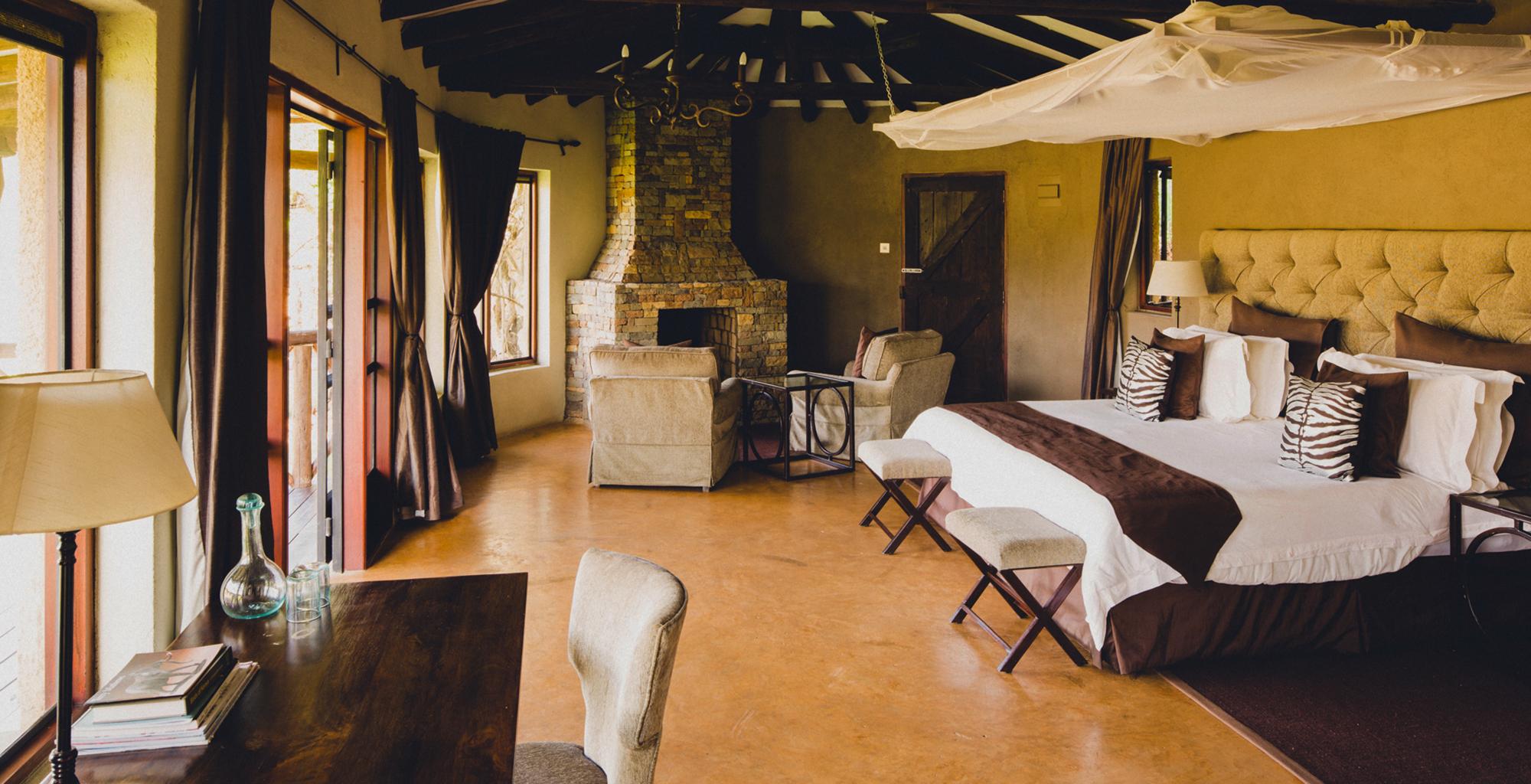 Kenya-Emakoko-Bedroom
