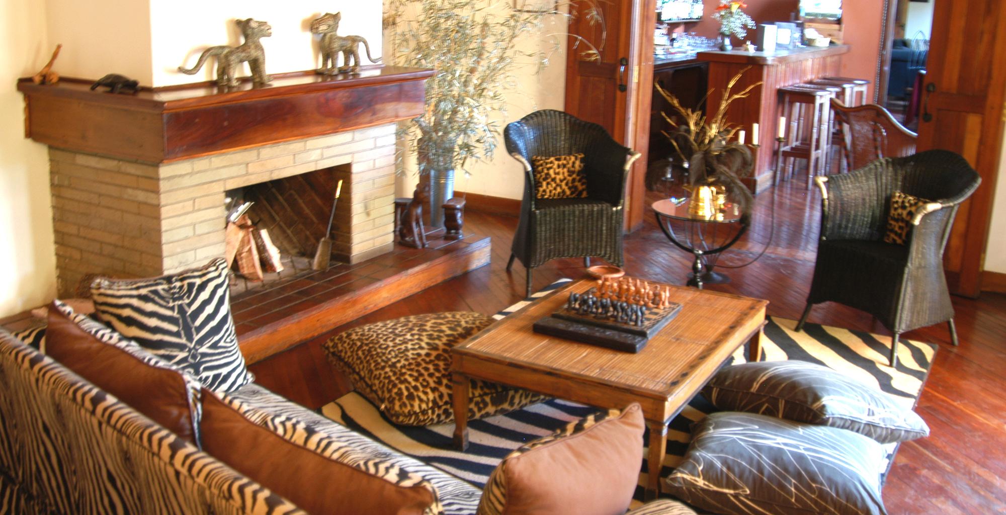 Kenya-Macushla-House-Living-Room