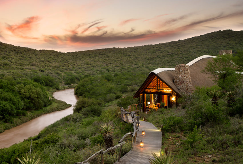 South-Africa-Great-Fish-River-Lodge-Exterior