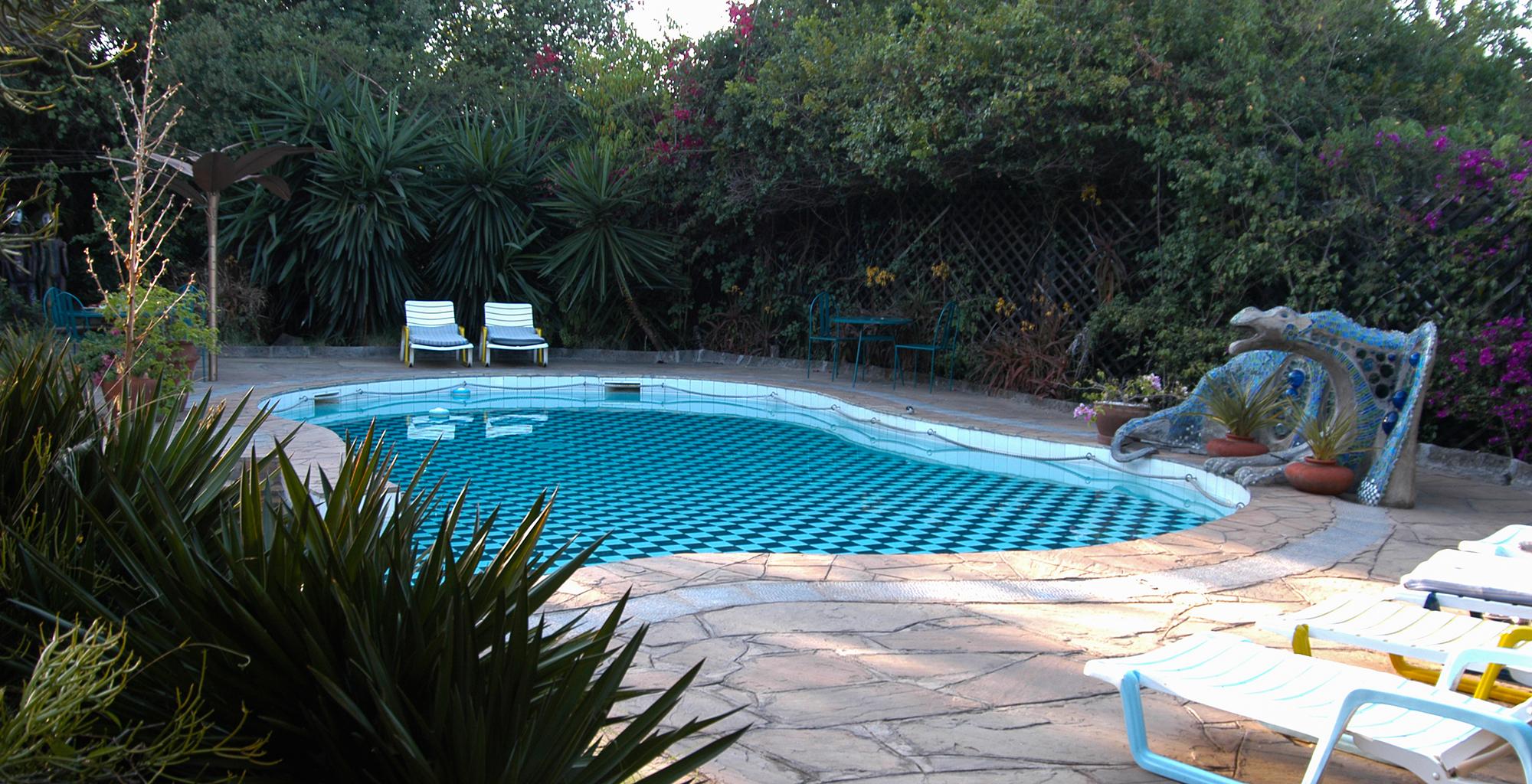 Kenya-Macushla-House-Swimming-Pool