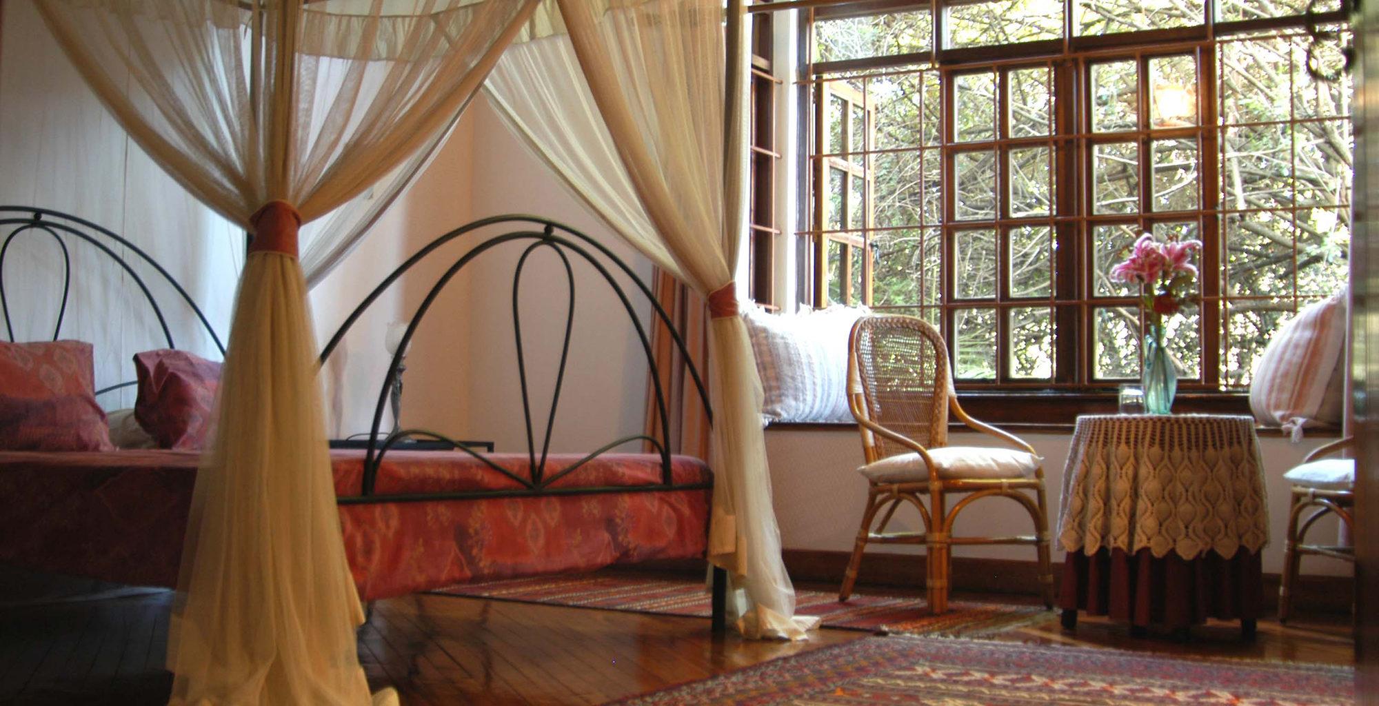 Kenya-Macushla-House-Bedroom