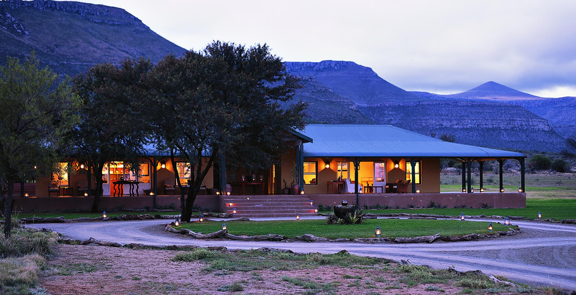 South-Africa-Samara-Exterior