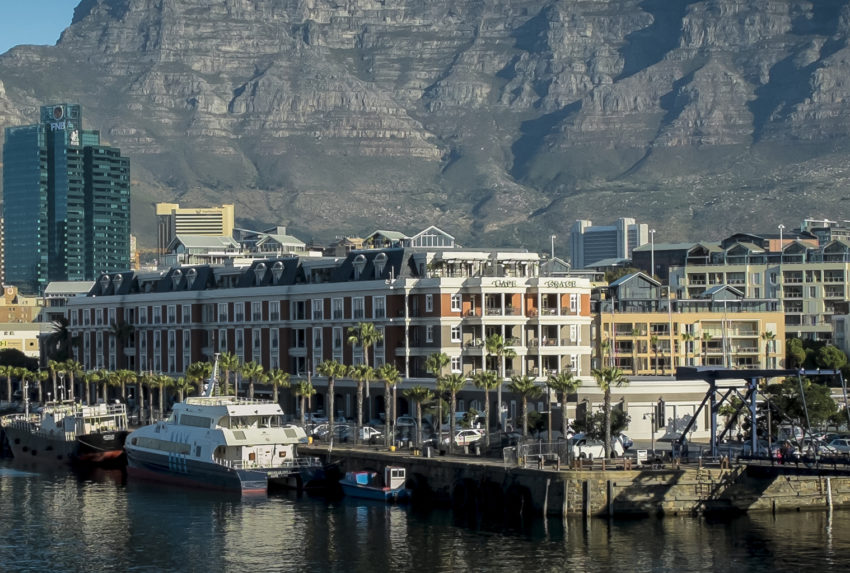 South-Africa-Cape-Grace-Hotel-Exterior