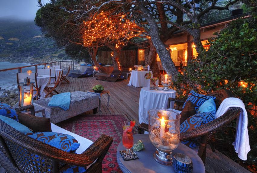 South-Africa-Tintswalo-Atlantic-Deck-Sunset