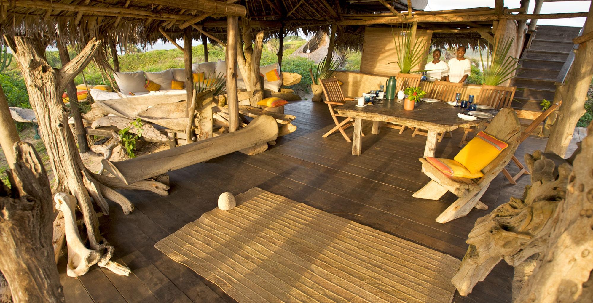 Kenya-Tana-Delta-Camp-Living-Room