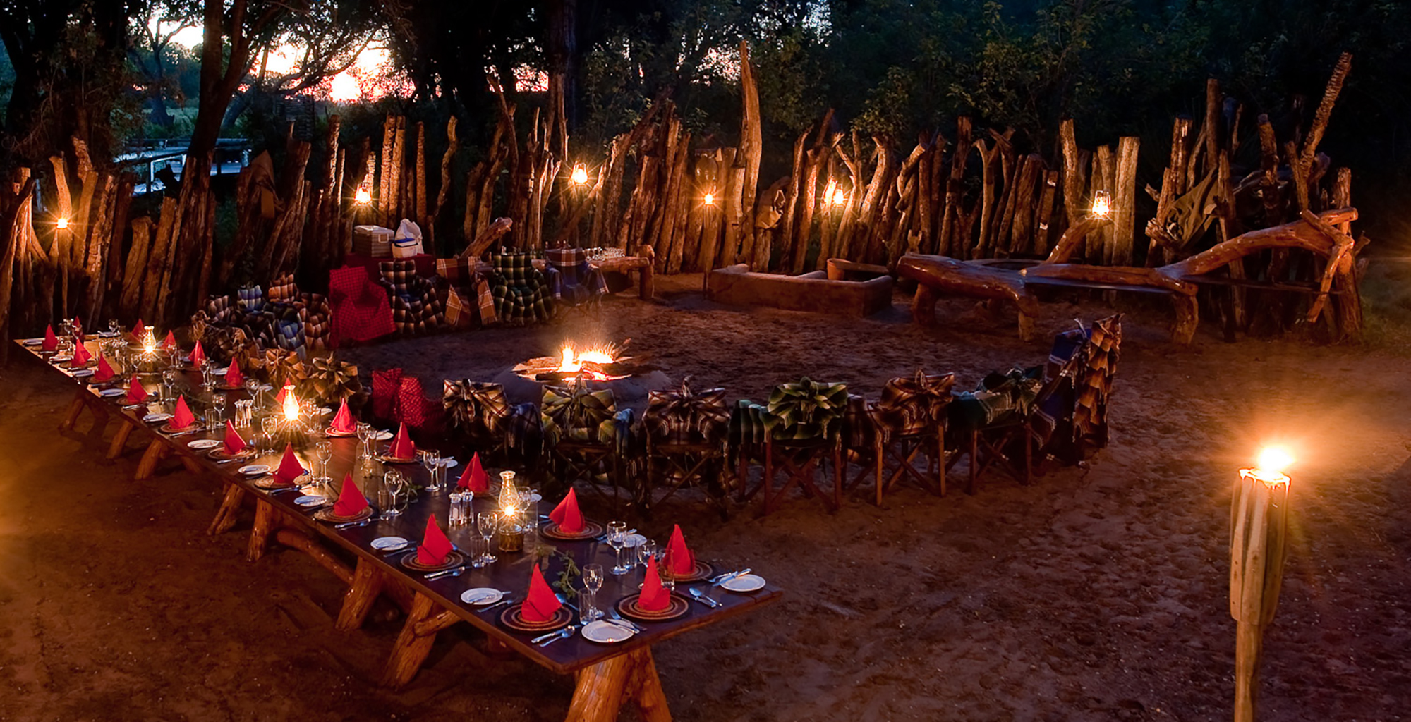 Xigera-Camp-Botswana-Outdoor-Dining