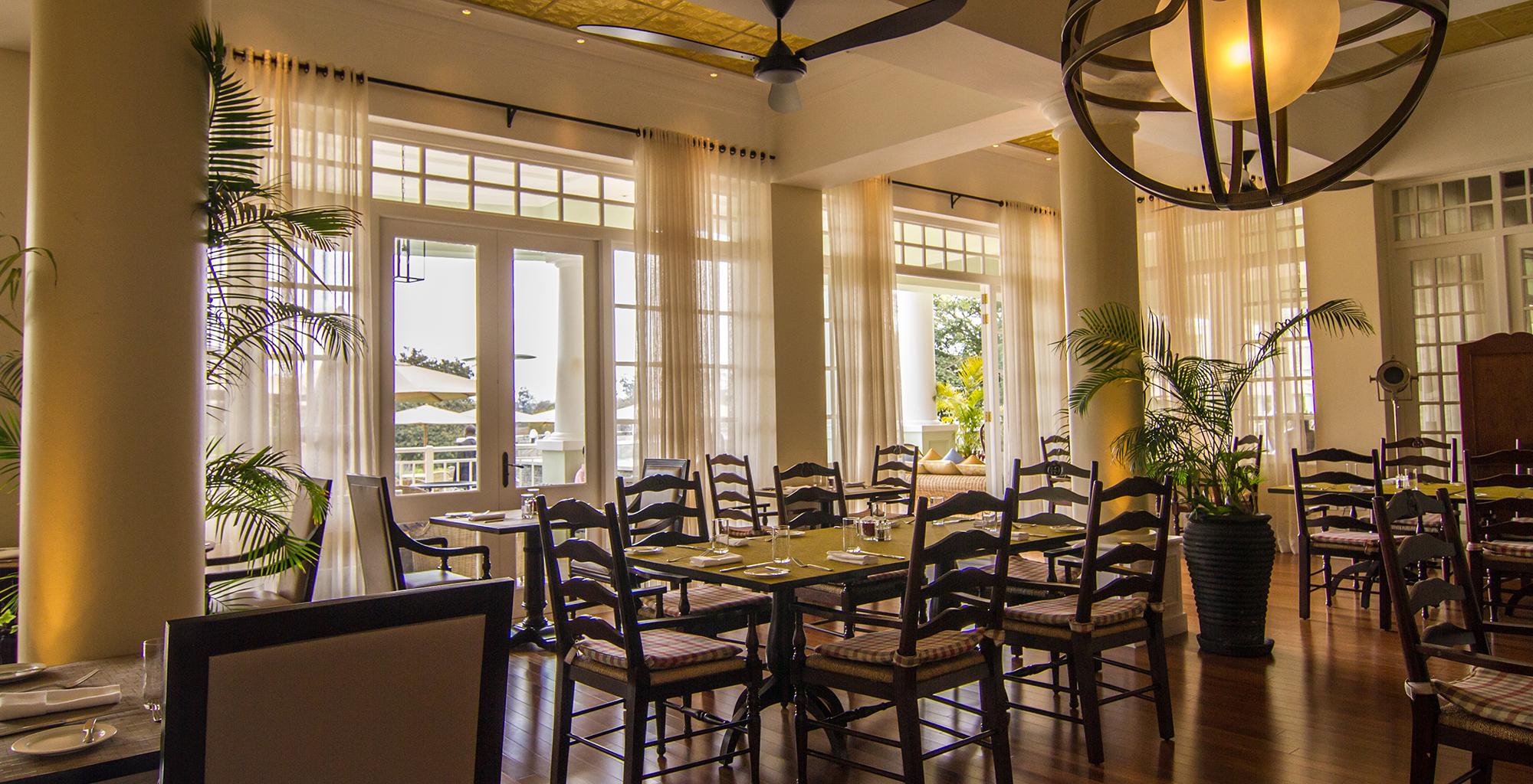 Kenya-Hemingways-Nairobi-Dining