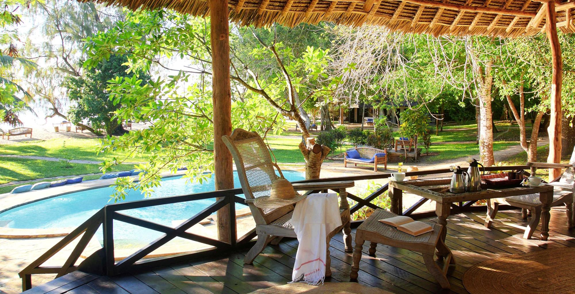 Kenya-Kinondo-Resort-Deck