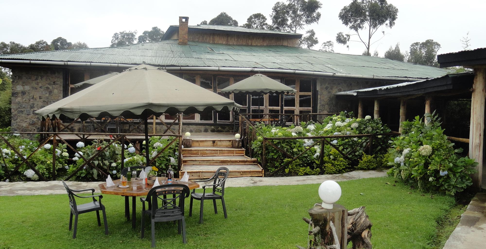 Rwanda-Mountain-View-Gorilla-Lodge-Exterior-Back
