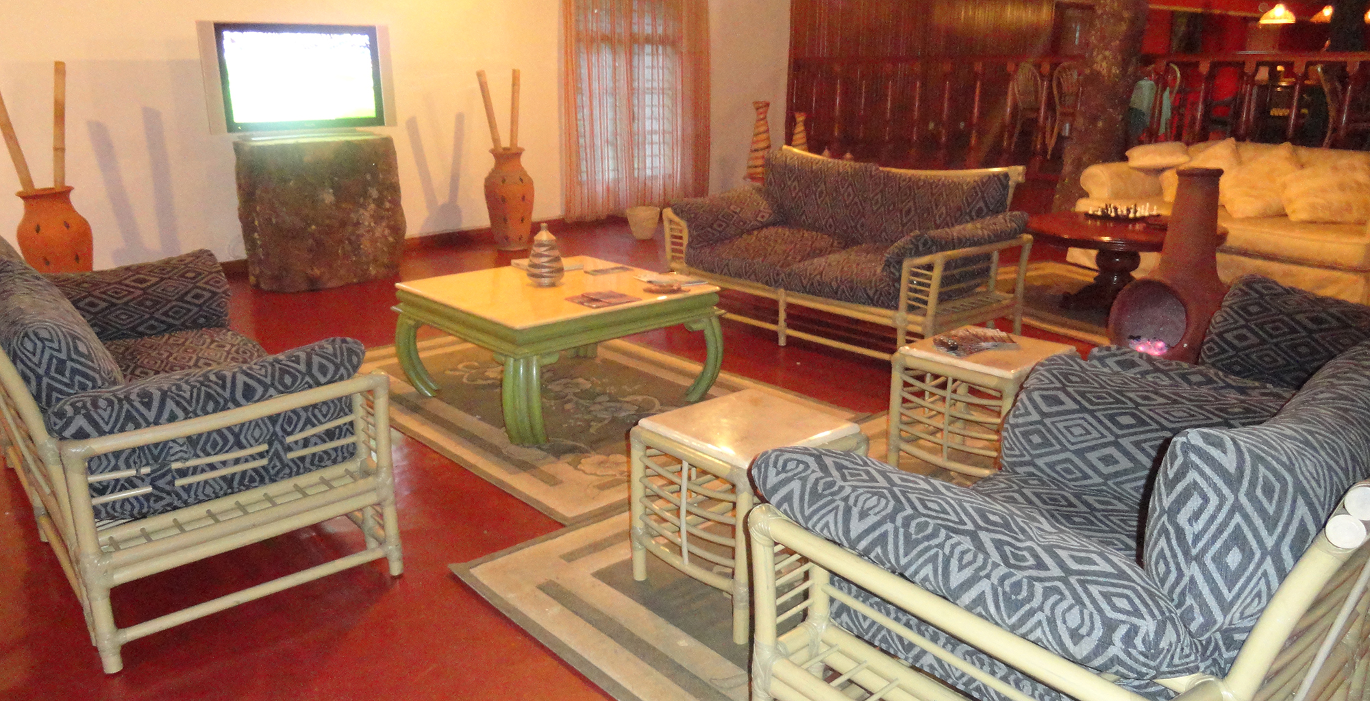Rwanda-Mountain-View-Gorilla-Lodge-Living-Room