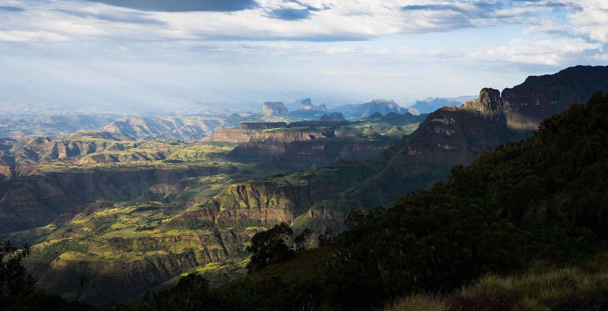 Ethiopia-Simien-Mountains-View