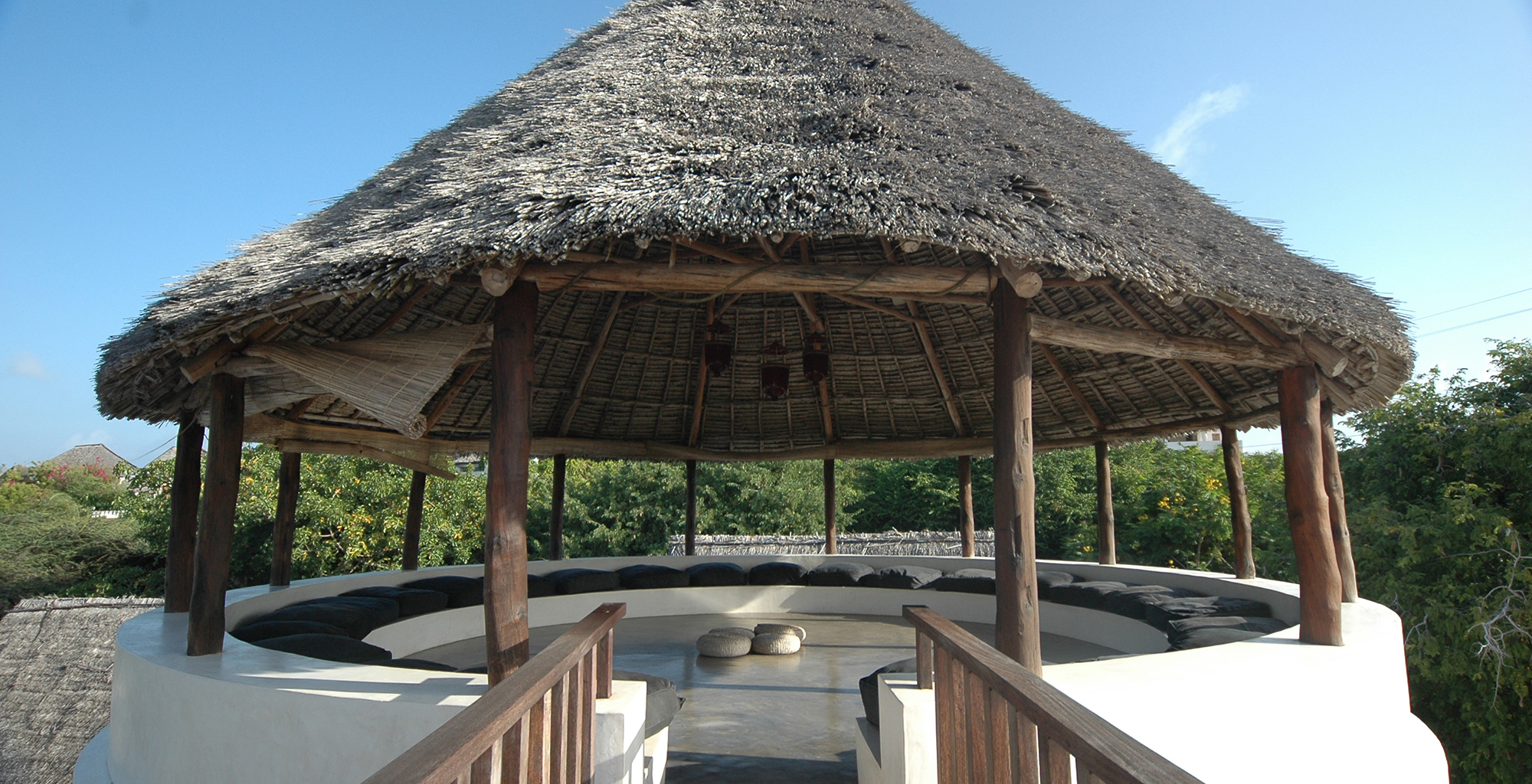 Kenya-Dhow-House-Guest-Area