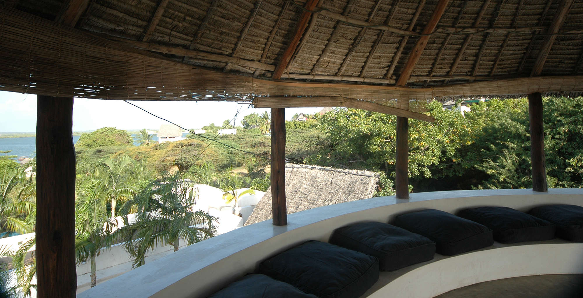 Kenya-Dhow-House-View