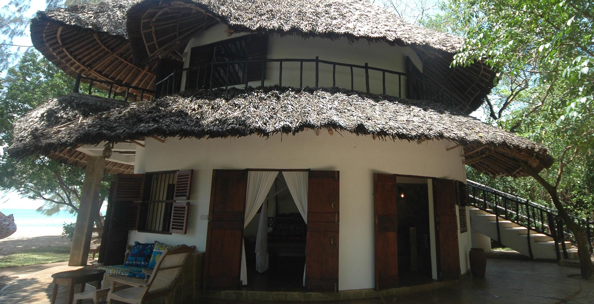 Kenya-Kinondo-Resort-Exterior