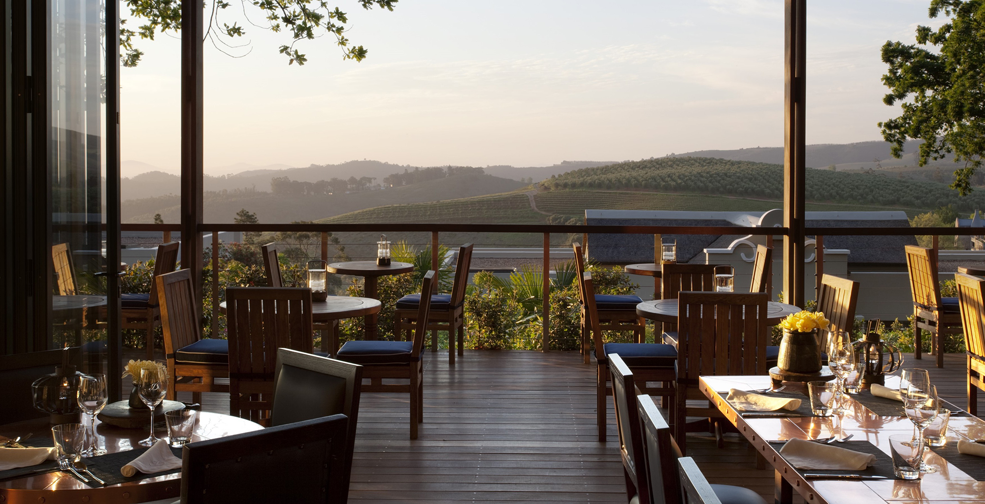 South-Africa-Delaire-Spa-Lodge-Restaurant