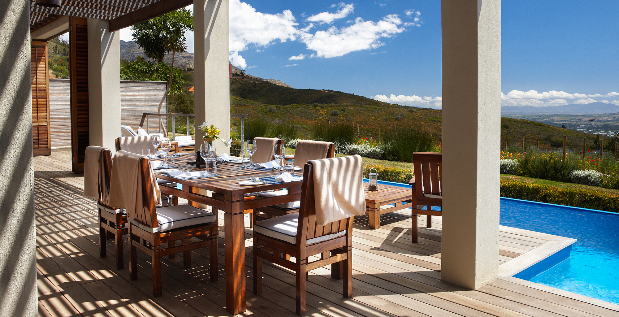 South-Africa-Delaire-Spa-Lodge-Pool-Deck