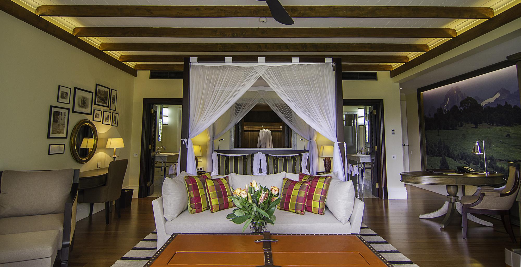Kenya-Hemingways-Nairobi-Bedroom