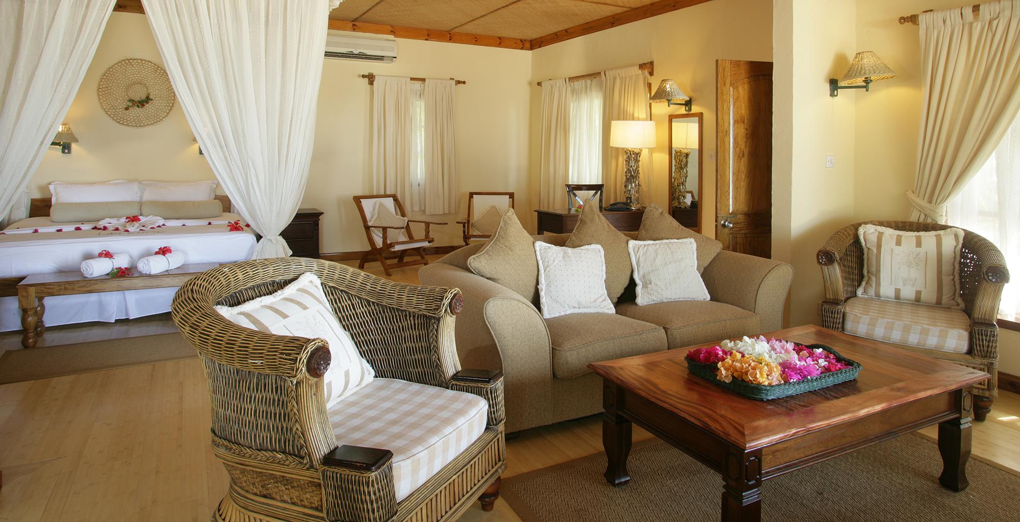 Seychelles-Denis-Island-Lodge-Bedroom