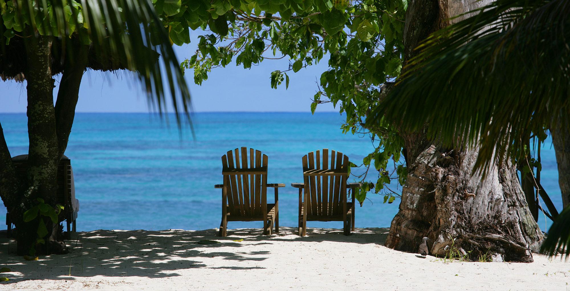 Seychelles-Private-Islands-Beach