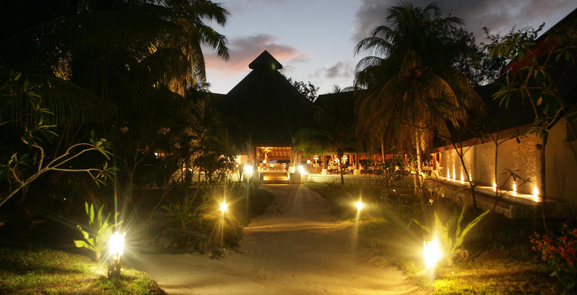 Seychelles-Denis-Island-Lodge-Exterior