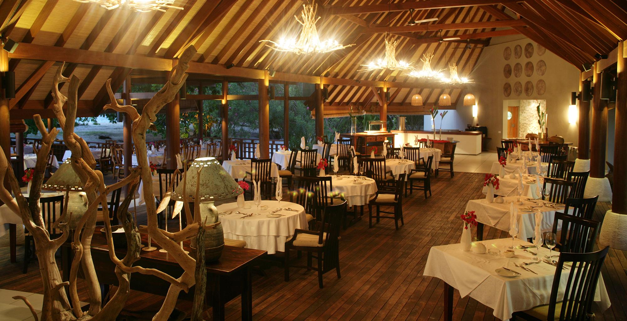 Seychelles-Denis-Island-Lodge-Dining