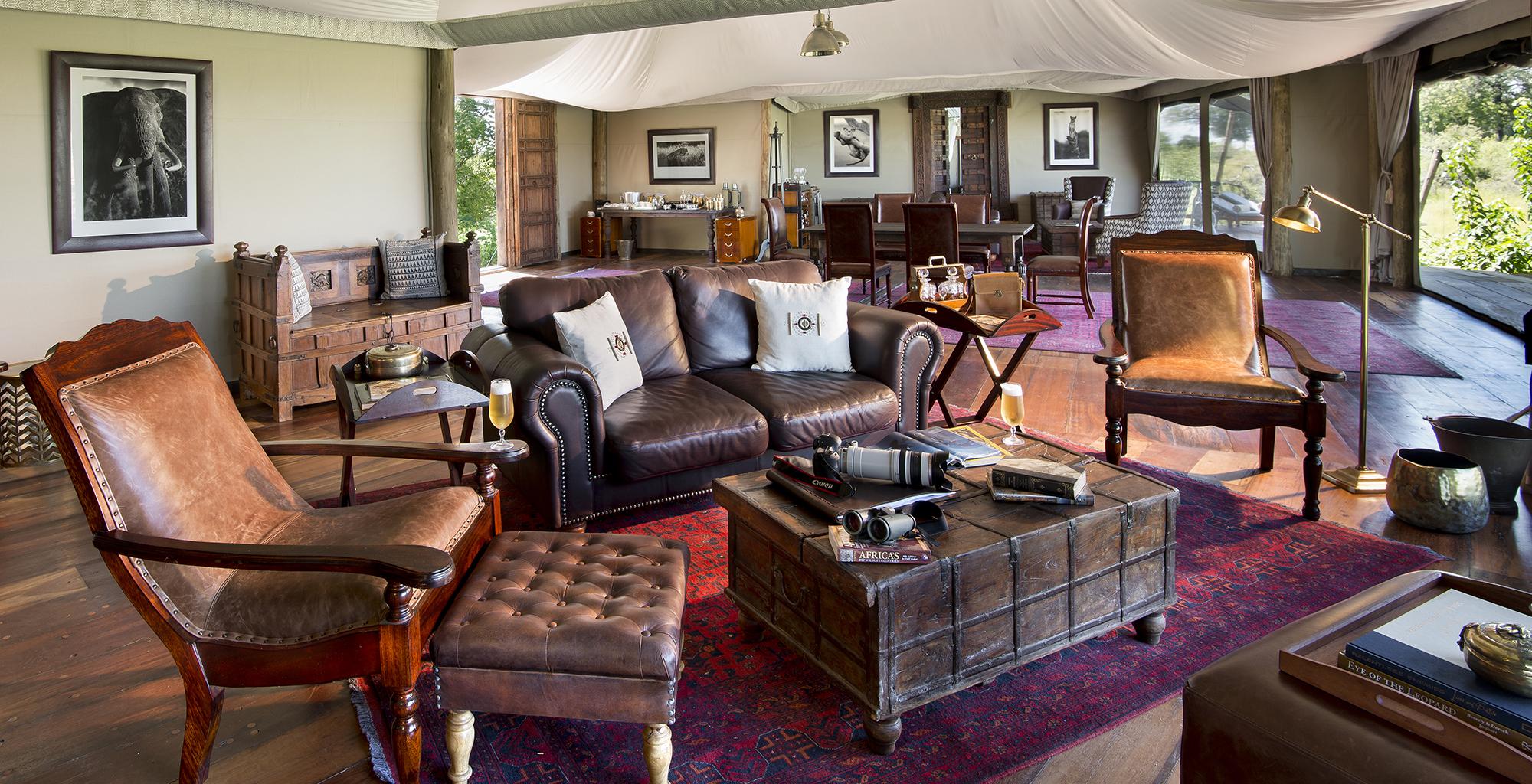 Duba-Plains-Botswana-Lounge