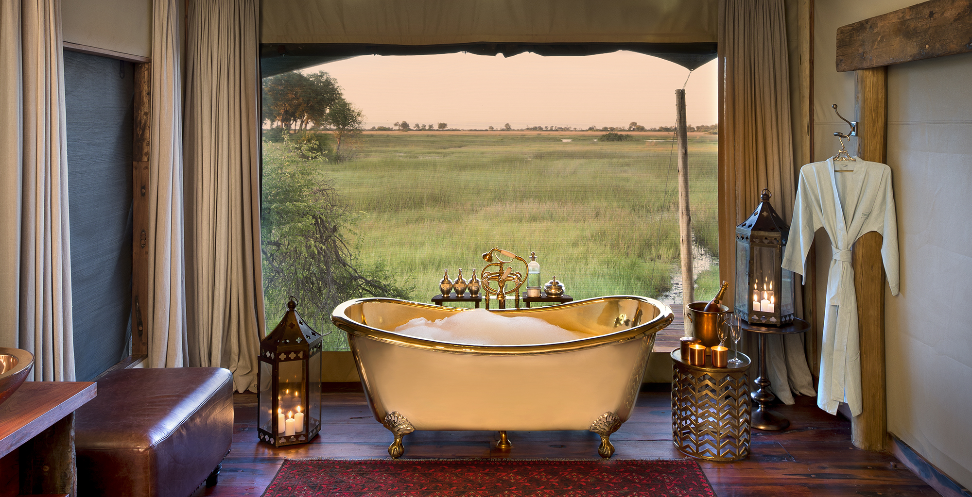 Duba-Plains-Botswana-Bathroom