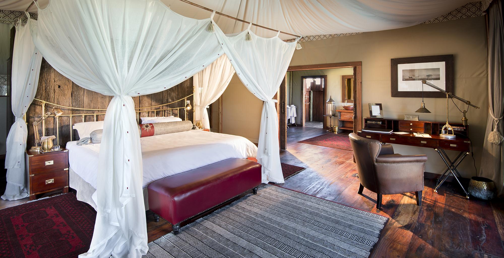 Duba-Plains-Botswana-Bedroom