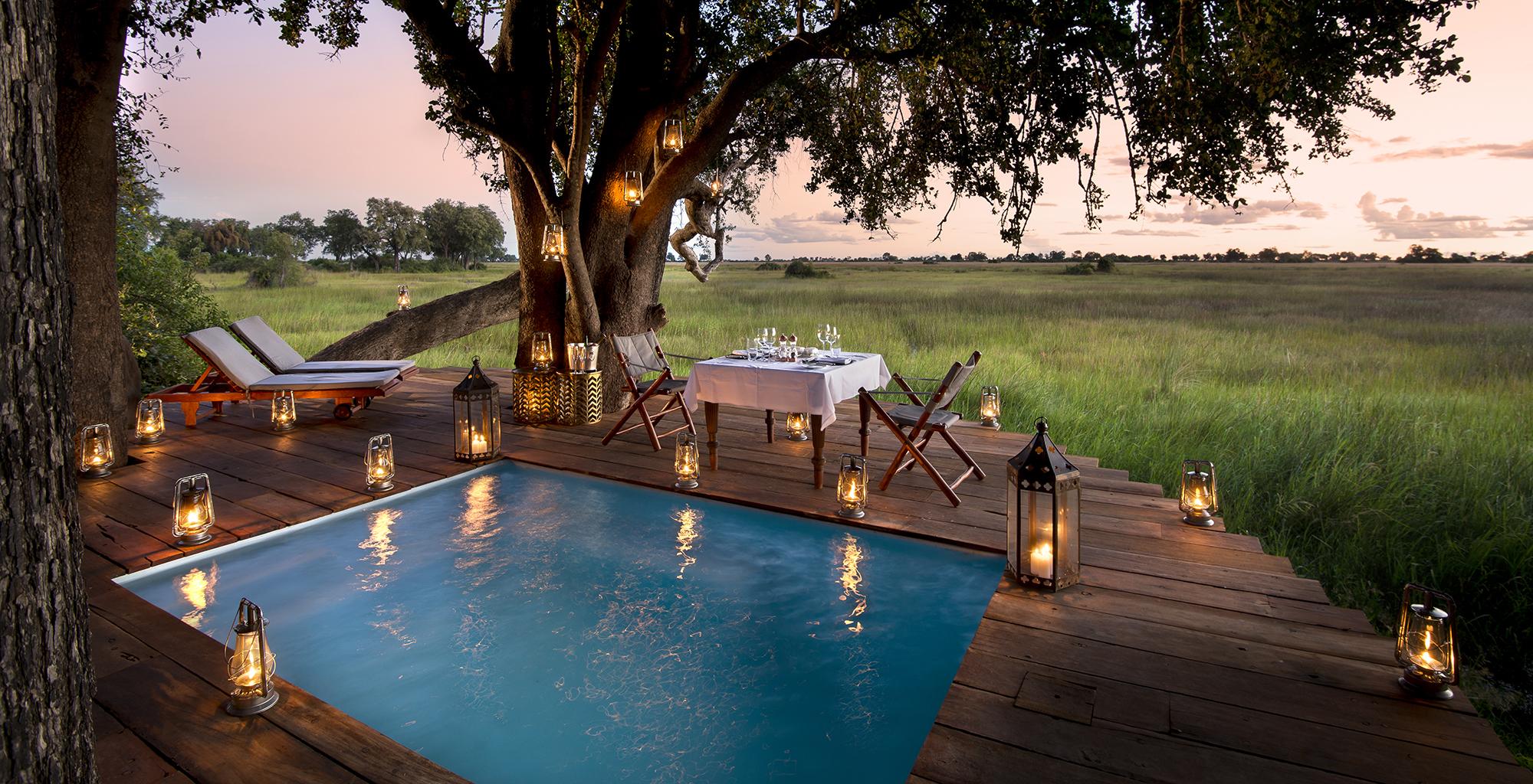 Duba-Plains-Botswana-Pool